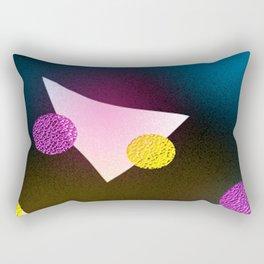Cosmo Rectangular Pillow
