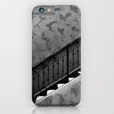 The Stairs iPhone 6s Slim Case