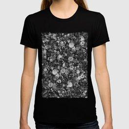 Baroque Macabre II T-shirt