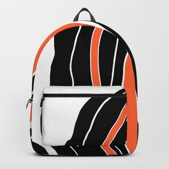 61 Backpack