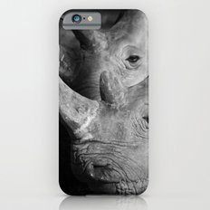 Rhinos Slim Case iPhone 6s