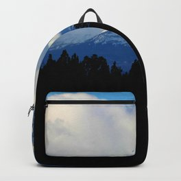 Rolling Over the Peak Backpack
