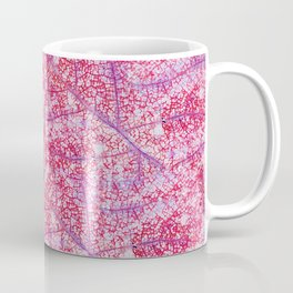 Crackles Coffee Mug