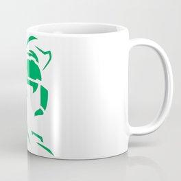 Master Chief, Halo, Xbox Coffee Mug