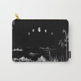 Calysto Carry-All Pouch
