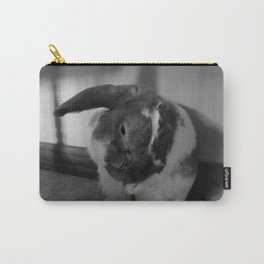 KEVIN THE CUTEY Carry-All Pouch
