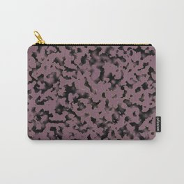 Rizzi Carry-All Pouch