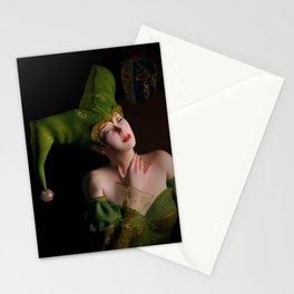 Foolish Love Stationery Cards