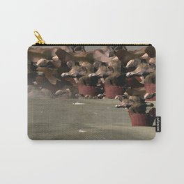 S00021FB Carry-All Pouch