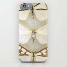 Moth Wings iPhone 6s Slim Case