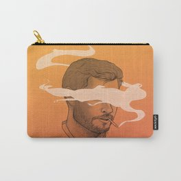 Smokin' Jay Carry-All Pouch