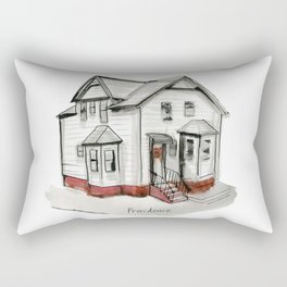 Providence Rectangular Pillow