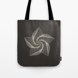 White Star Lines Tote Bag