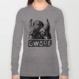 Gworf Long Sleeve T-shirt