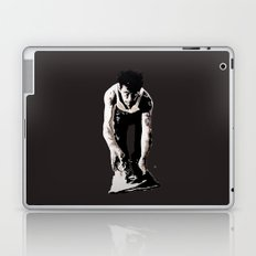 HERMAN Laptop & iPad Skin