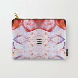 Crystal Shrimp Carry-All Pouch