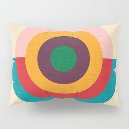 Solaris #homedecor #midcenturydecor Pillow Sham