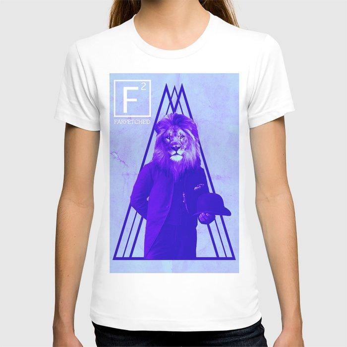 Statesman T-shirt