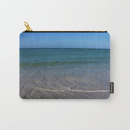 Changing Tides Carry-All Pouch