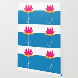 FlowerPower Wallpaper