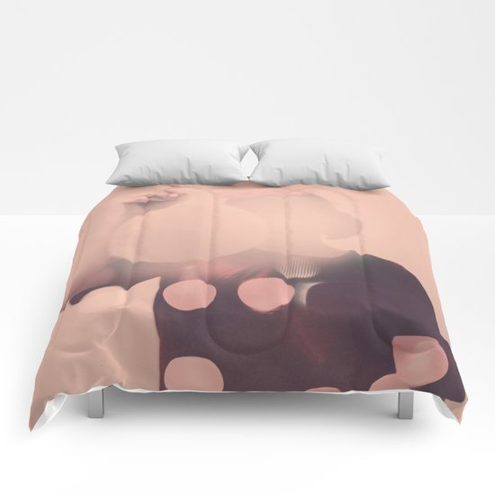 Gala Comforters