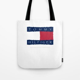 Papyrus Ruins Everything II Tote Bag