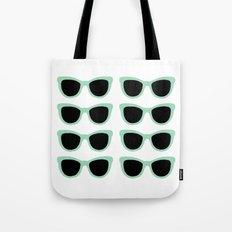 Sunglasses #5 Tote Bag