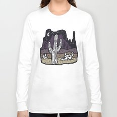 Arizona Long Sleeve T-shirt