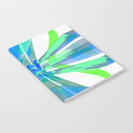 2015 Limited Addition Duvet Cover B2 Notebook