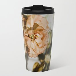 In The Mood For Romance - Fall Travel Mug