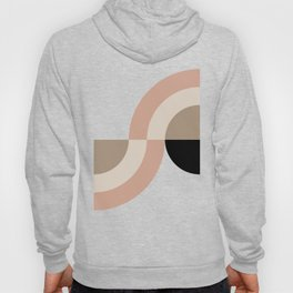 Contemporary Composition 33 Hoody