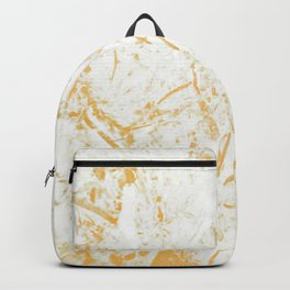 Stepping Stone Backpack