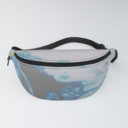 Atmospheric Fanny Pack