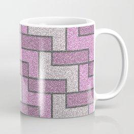 Geometrix 113 Coffee Mug
