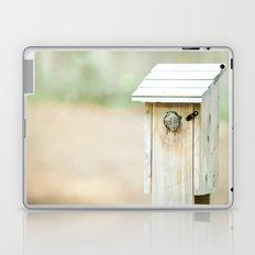 Hello New World Laptop & iPad Skin