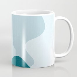 Doux Printemps_#08 Coffee Mug