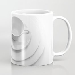 Tableware Coffee Mug