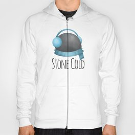 Stone Cold Hoody