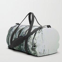 Sadness Duffle Bag