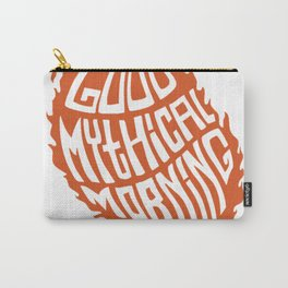 11 copy Carry-All Pouch
