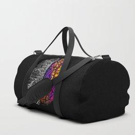 Ambiguity Duffle Bag