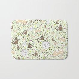 Ferret Magic Bath Mat