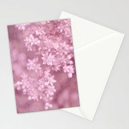floret Stationery Cards