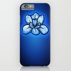 Hope In Nullity Slim Case iPhone 6s