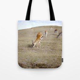 Gizelles  Tote Bag