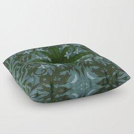 MoonWillow Tile Floor Pillow