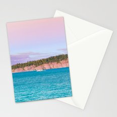 Pastel vibes 31 Stationery Cards