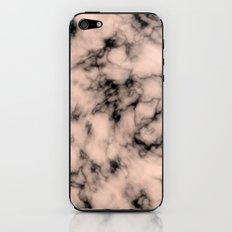 RoAndCo  iPhone & iPod Skin