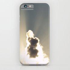 Looking Up iPhone 6s Slim Case