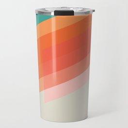 Horizons 03 Travel Mug